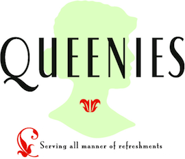 Queenies